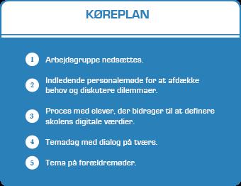 k+©replan