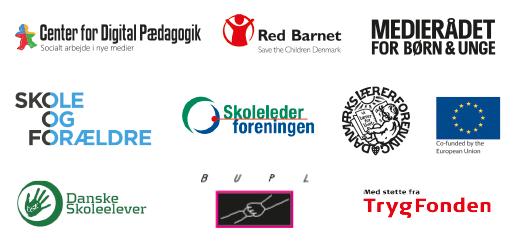 samlet-logoer
